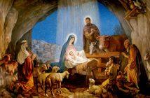 коледа рождество христово