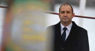 Ognyan Minchev: It is disturbing that Radev makes quick and confident mistakes it does not seem to make appropriate conclusions