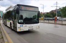автобус 76