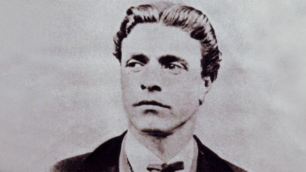 Васил Левски (снимка за главна)