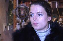 Виктория Пандурова