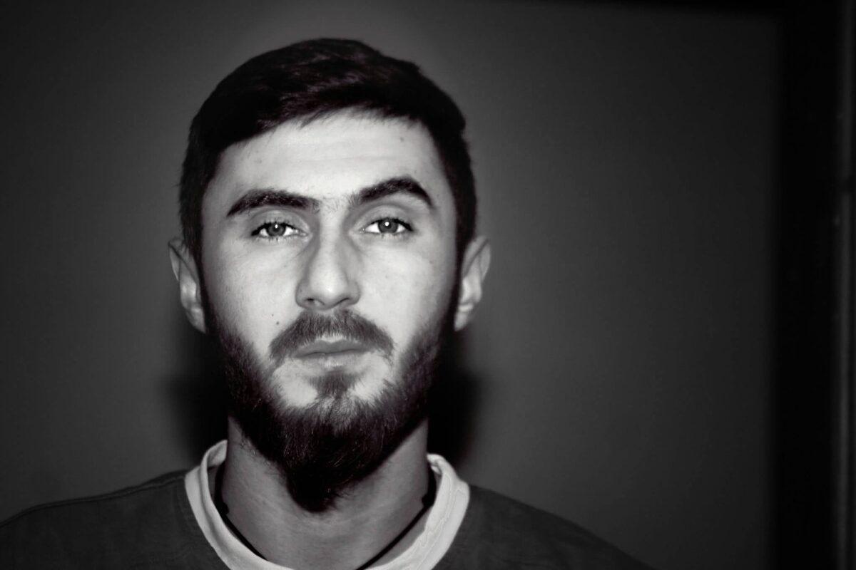 Bogdan Berar