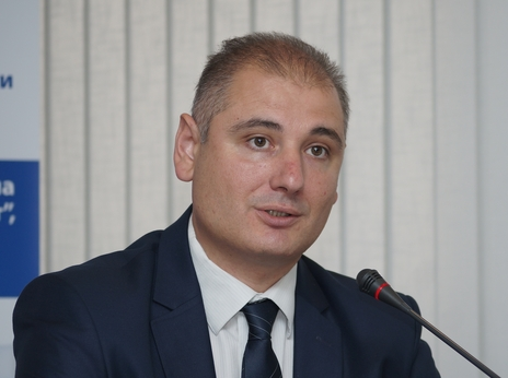 Георги Златев