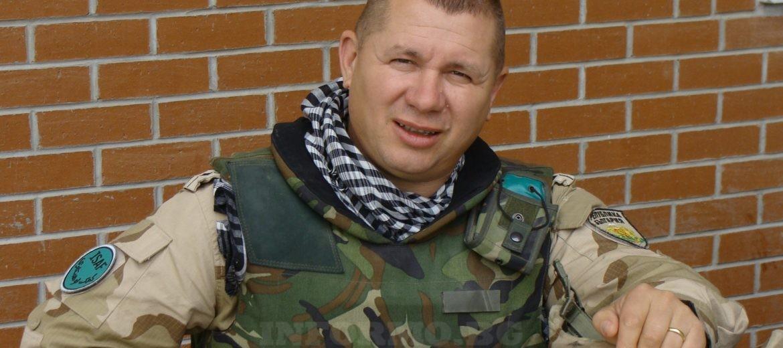 Шивиков