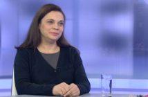 Геновева Петрова
