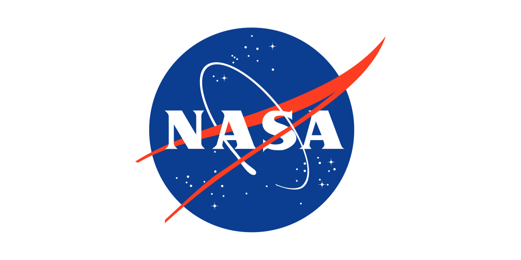 nasa official logo 2017 - photo #2