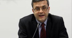 Димитър Главчев, Тома Биков