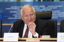 joseph_daul_epp_creditepp_group_flickr