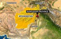 афганистан-бомба-карта