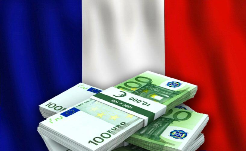 франция евро