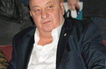 Георги Гергов, БСП