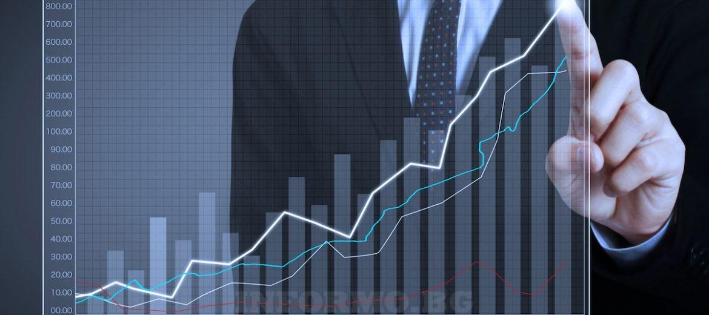 инвестиция ръст икономика скала