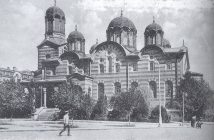 St_Nedelya_Church_1922