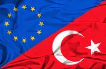 europe-turkey