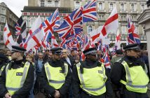 edl-britain-first