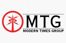 modern-times-group-logo