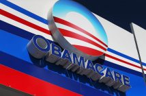 151215-obama-care-2102_6e7f1f6ce8ae4367deb440a943ae0c94.nbcnews-ux-2880-1000