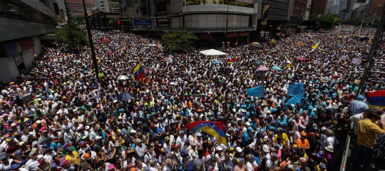 42192591_-_09_04_2017_-_venezuela_protests