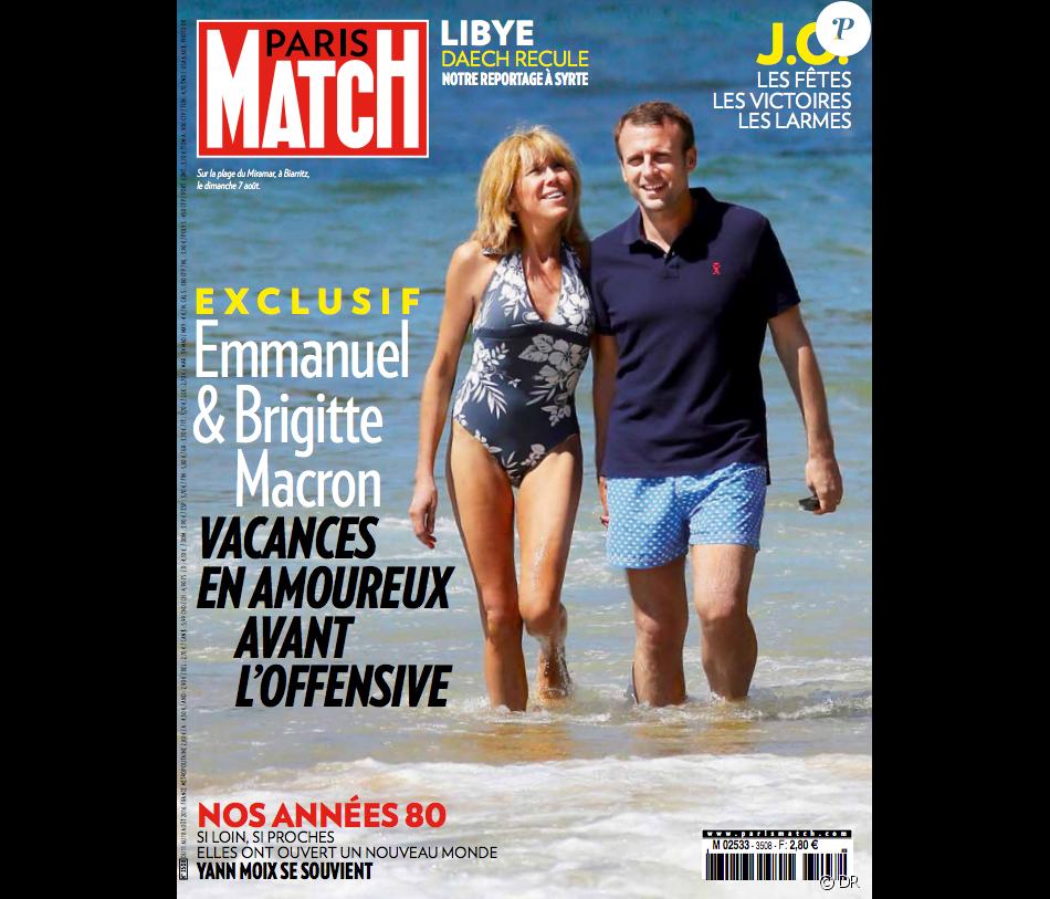 Trogneux_brigitte_1953_Paris_Match_