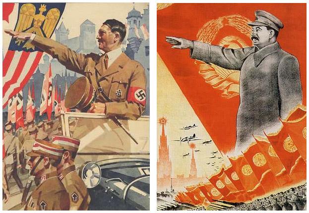 hitler-stalin-2
