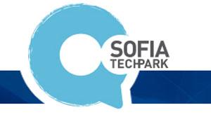 sofia-tech-park_logo
