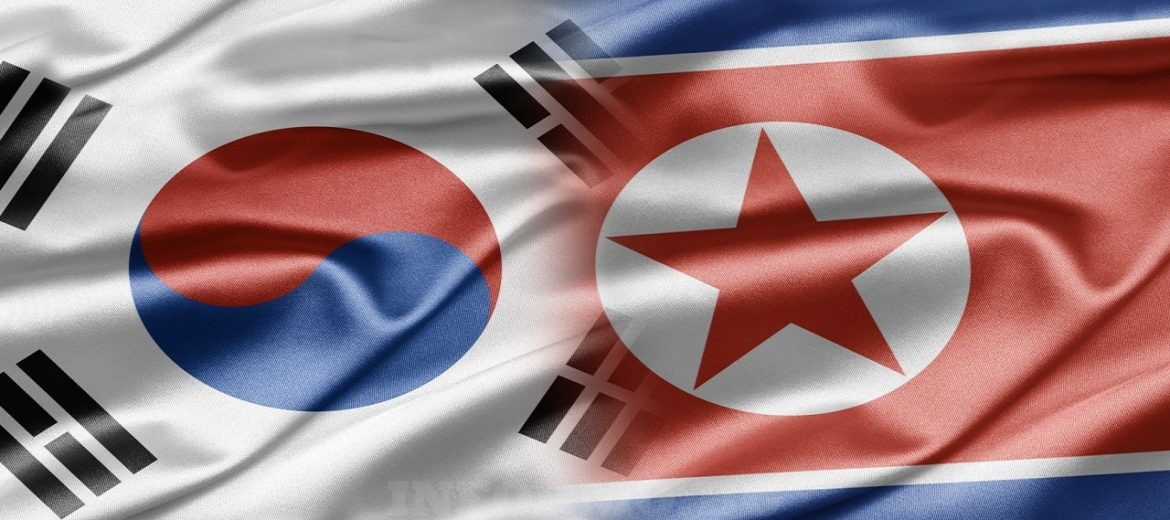 south-korea-s-military-network-hacked-by-north-korea-510759-2