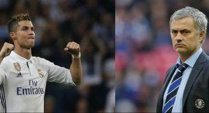 Прокуратурата в Испания разследва футболисти за укриване на данаци