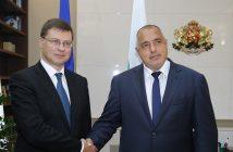 02052017_Borisov_Dombrovskis01
