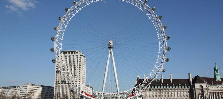 1200px-London-Eye-2009