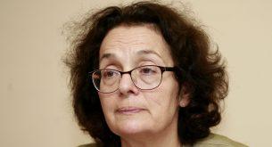 Румяна Коларова пред informo: Няма как Слави Трифонов да привлече електорат на големи партии на местни избори