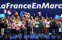 Legislatives-La-Republique-en-marche-accentue-son-avance-au-premier-tour