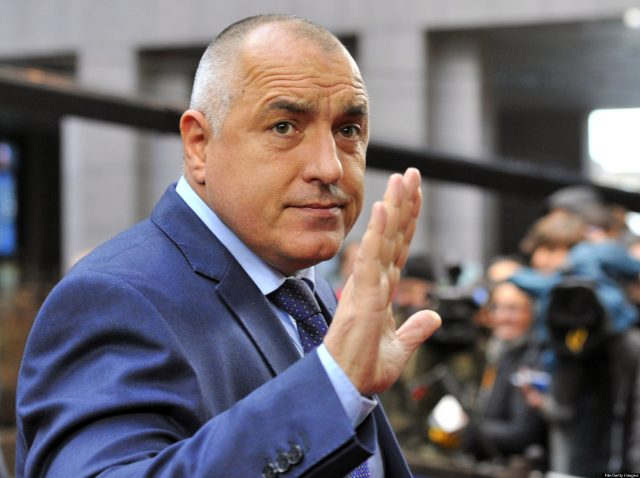 o-BOIKO-BORISOV-BULGARIA-GOVERNMENT-RESIGNS-facebook-640x478