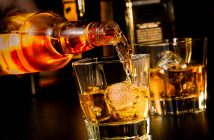 2016-03-24-1458860619-6549111-Bourbonpurchased