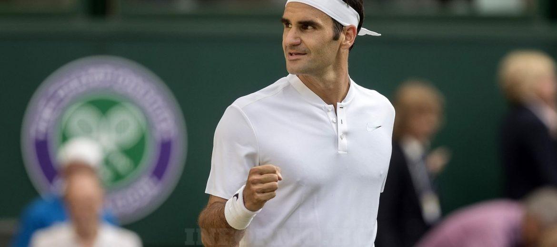 636357455677060411-2017-07-15-Roger-Federer