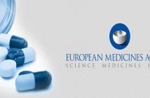 Европейска агенция по лекарства