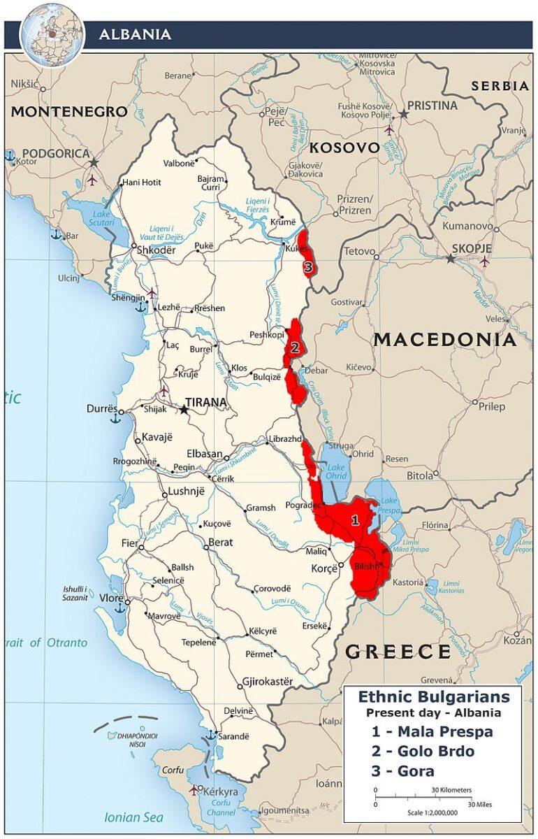 Ethnic_Bulgarians_In_Albania