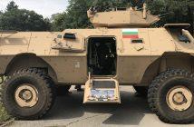 армия, техника
