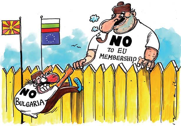 europost.eu
