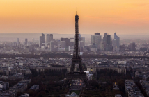 paris, париж