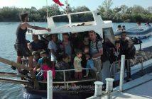 1502615290201-migranti5-S4