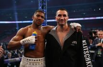 Anthony-Joshua-v-Wladimir-Klitschko-Wembley-Stadium