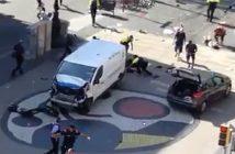 Barcelona-terror-attack-1036355