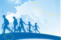 migrants_europe