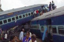 up-train-derailed-650_650x400_61503147513