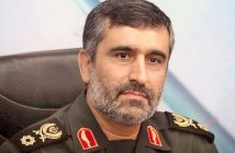 00-general-amir-ali-hajizadeh-06-12