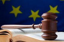 европейски съд