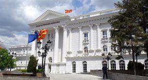 Кашиф Бакиу пред Informo: Изборите издигнаха тежестта на албанския политически фактор в Северна Македония