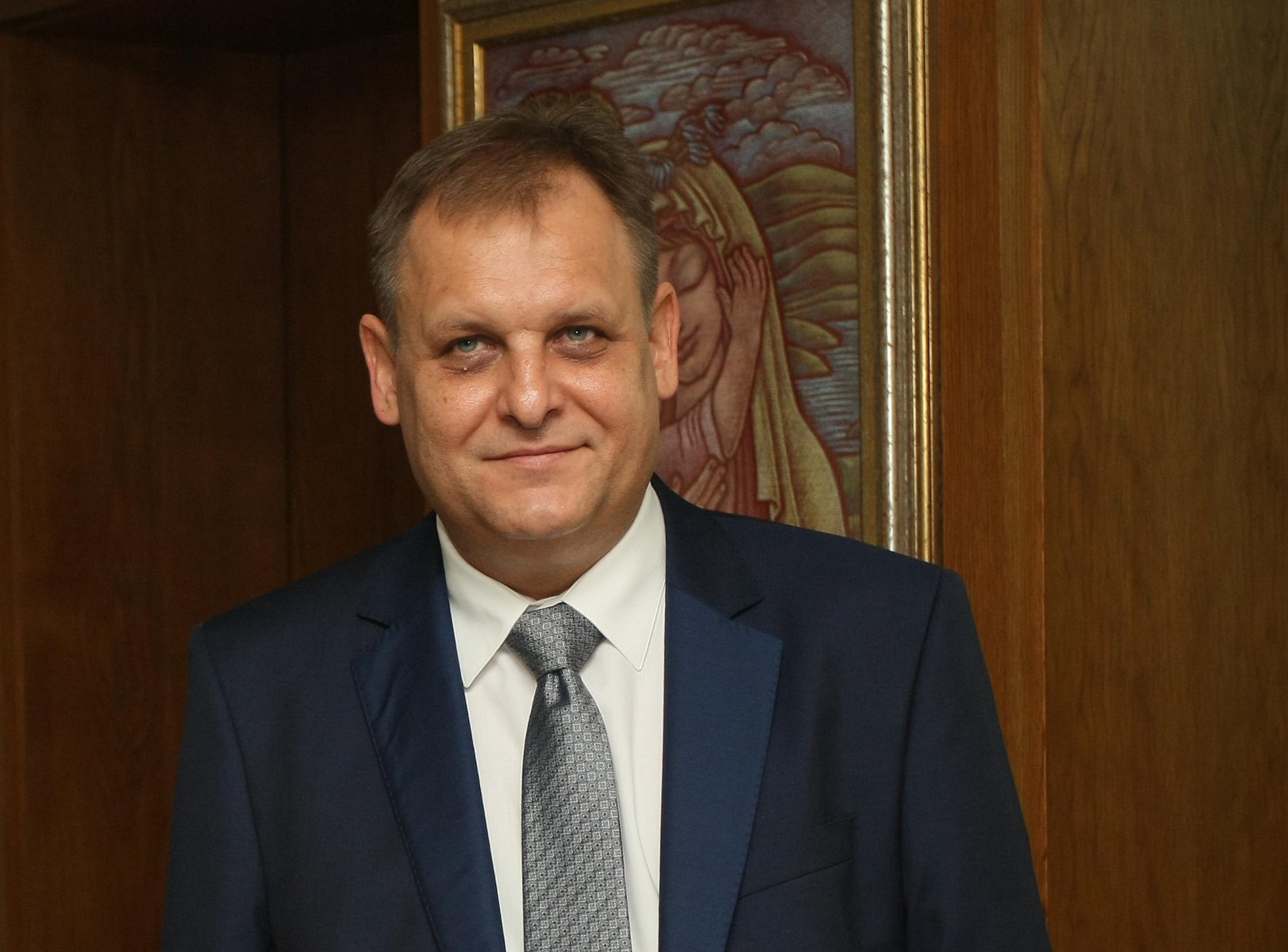 Георги Чолаков