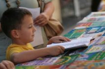 дете книги