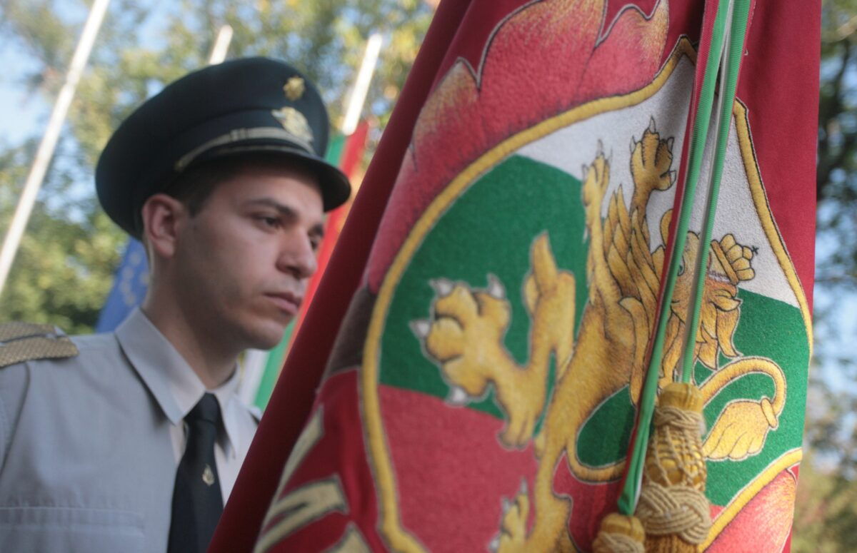 deputy minister balabanov salaries of firefighters can